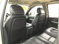 2008 Chevrolet Avalanche LT w/3LT, GE4223B, Photo 30
