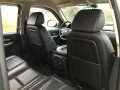2008 Chevrolet Avalanche LT w/3LT, GE4223B, Photo 34