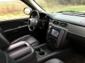2008 Chevrolet Avalanche LT w/3LT, GE4223B, Photo 37