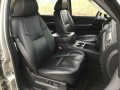 2008 Chevrolet Avalanche LT w/3LT, GE4223B, Photo 38