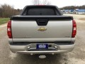 2008 Chevrolet Avalanche LT w/3LT, GE4223B, Photo 14