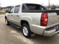 2008 Chevrolet Avalanche LT w/3LT, GE4223B, Photo 29