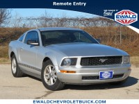 Used, 2008 Ford Mustang Deluxe, Other, 20C185C-1