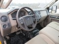 2008 Ford Super Duty F-350 SRW XL, GP4658, Photo 14