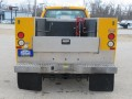 2008 Ford Super Duty F-350 SRW XL, GP4658, Photo 6