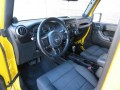 2011 Jeep Wrangler Unlimited Sport, GP4656, Photo 18