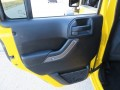 2011 Jeep Wrangler Unlimited Sport, GP4656, Photo 25