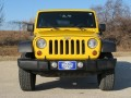 2011 Jeep Wrangler Unlimited Sport, GP4656, Photo 6