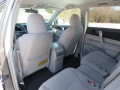 2011 Toyota Highlander Base, 19C998A, Photo 26