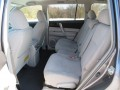 2011 Toyota Highlander Base, 19C998A, Photo 27