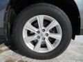 2011 Toyota Highlander Base, 19C998A, Photo 9