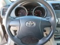 2011 Toyota Highlander Base, 19C998A, Photo 12