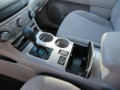 2011 Toyota Highlander Base, 19C998A, Photo 15