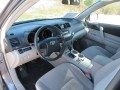 2011 Toyota Highlander Base, 19C998A, Photo 21