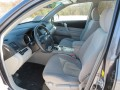 2011 Toyota Highlander Base, 19C998A, Photo 22