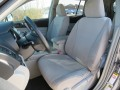 2011 Toyota Highlander Base, 19C998A, Photo 23