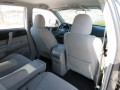 2011 Toyota Highlander Base, 19C998A, Photo 32