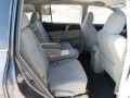 2011 Toyota Highlander Base, 19C998A, Photo 33