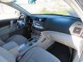 2011 Toyota Highlander Base, 19C998A, Photo 35