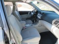 2011 Toyota Highlander Base, 19C998A, Photo 36