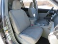 2011 Toyota Highlander Base, 19C998A, Photo 37