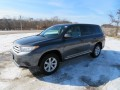 2011 Toyota Highlander Base, 19C998A, Photo 20