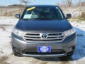 2011 Toyota Highlander Base, 19C998A, Photo 10