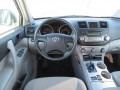2011 Toyota Highlander Base, 19C998A, Photo 4