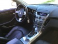 2012 Cadillac CTS 4dr Sdn 3.0L RWD, 19B46A, Photo 37