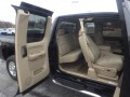 2012 Chevrolet Silverado 3500HD LT, 18C605A, Photo 32
