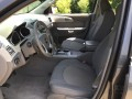 2012 Chevrolet Traverse LS, 19C937A, Photo 26