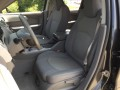 2012 Chevrolet Traverse LS, 19C937A, Photo 27
