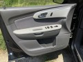 2012 Chevrolet Traverse LS, 19C937A, Photo 28