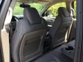 2012 Chevrolet Traverse LS, 19C937A, Photo 30