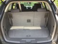 2012 Chevrolet Traverse LS, 19C937A, Photo 36