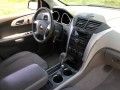 2012 Chevrolet Traverse LS, 19C937A, Photo 39