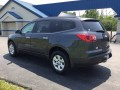 2012 Chevrolet Traverse LS, 19C937A, Photo 29
