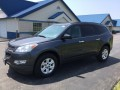 2012 Chevrolet Traverse LS, 19C937A, Photo 24