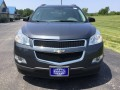 2012 Chevrolet Traverse LS, 19C937A, Photo 13