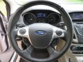 2012 Ford Focus 4-door Sedan SEL, GP4674A, Photo 13