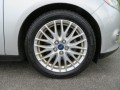2012 Ford Focus 4-door Sedan SEL, GP4674A, Photo 10
