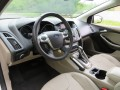 2012 Ford Focus 4-door Sedan SEL, GP4674A, Photo 23