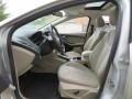 2012 Ford Focus 4-door Sedan SEL, GP4674A, Photo 24