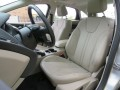 2012 Ford Focus 4-door Sedan SEL, GP4674A, Photo 25