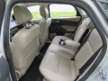 2012 Ford Focus 4-door Sedan SEL, GP4674A, Photo 29