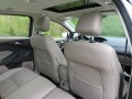 2012 Ford Focus 4-door Sedan SEL, GP4674A, Photo 32