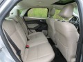 2012 Ford Focus 4-door Sedan SEL, GP4674A, Photo 33