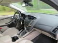 2012 Ford Focus 4-door Sedan SEL, GP4674A, Photo 35