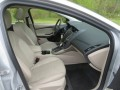2012 Ford Focus 4-door Sedan SEL, GP4674A, Photo 36