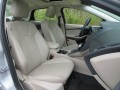 2012 Ford Focus 4-door Sedan SEL, GP4674A, Photo 37